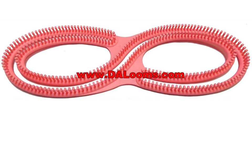 Manufacturer Wholesaler Of Knitting Tools New Design Knitting